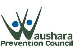 Waushara Prevention Council