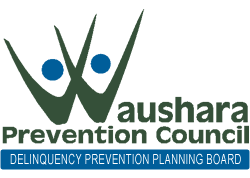 Delinquency Prevention Planning Board