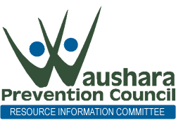 Resource Information Committee
